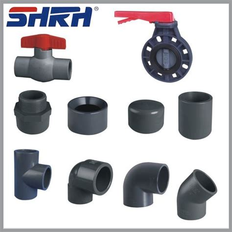 Name Of Plumbing Fittings by Names Of Pvc Pipe Fittings Buy Names Of Pvc Pipe Pipe