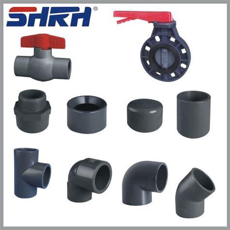 Pvc Plumbing Fittings by Pvc Plumbing Materials Pvc Pipe 300mm Pvc Pipe Buy