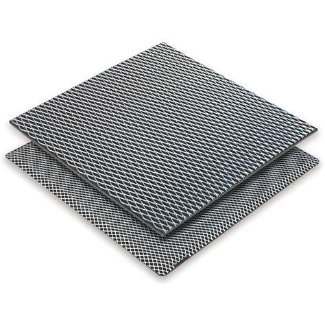 Ceiling Acoustic Tiles by Best 25 Acoustic Ceiling Tiles Ideas On