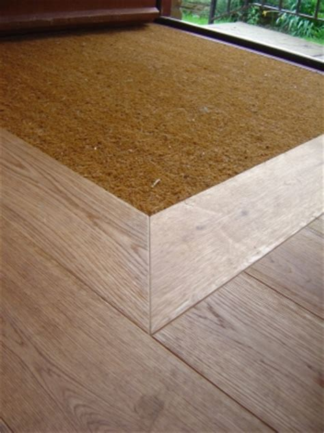 Flawless Flooring, Bo'ness, BAKER STREET