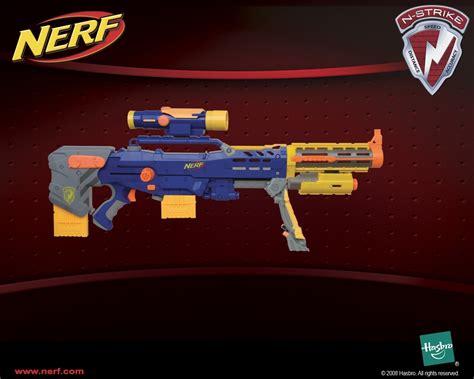 nfl mega fan quiz just 4 images a pretty cool combo between 2 nerf guns