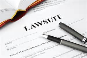 Law Suites Attention Business Owners This Is Why You Need Employment