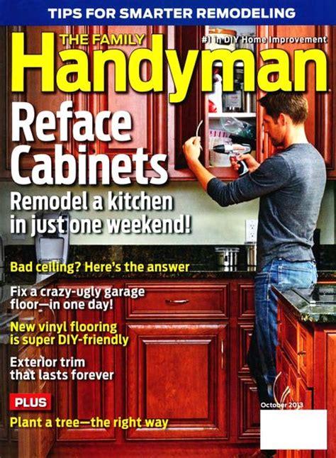 the family handyman family handyman magazine wallpaper