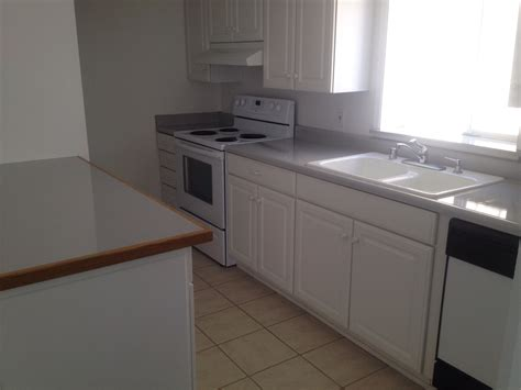 granny unit 1 bedroom 1 bath granny unit san luis obispo apartment
