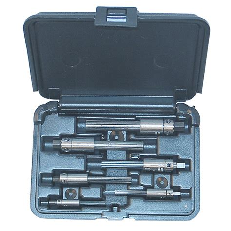 Tap Balik Extractor 5pcs walton 18001 1 tap extractor set 6 pc wlt18001