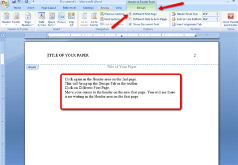 auto format apa style header apa format title page studentresumetemplates org