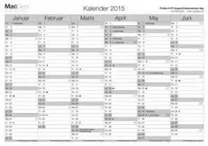 Kalender 2018 Til Print Gratis Kalender Archives Barner Dk