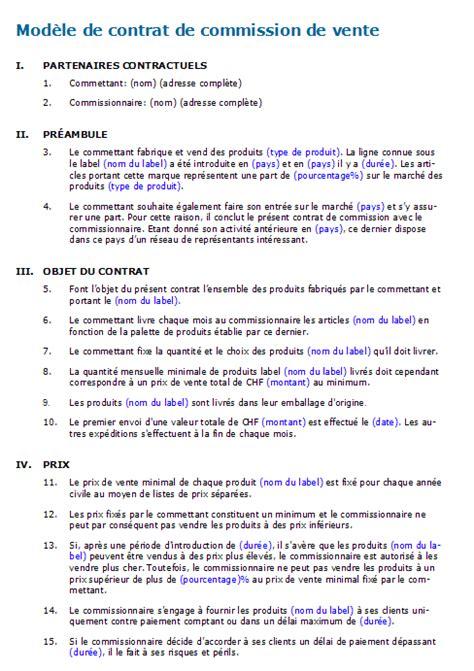 R Siliation Mandat De Gestion Lettre vente suisse maison design wiblia