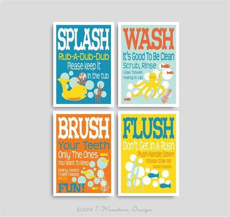 Aktualisierte Badezimmer Ideen by 19 Images Of Amusing Bad Beige Braun On Badezimmer 1000