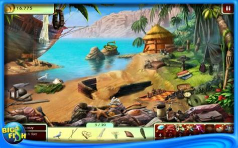 free full version hidden object games for tablet 100 hidden objects apk game mob org