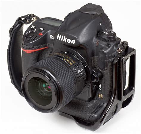 Nikon Lens Afs Dx 35 Mm F1 8 G nikkor af s 35mm f 1 8 g fx review test report