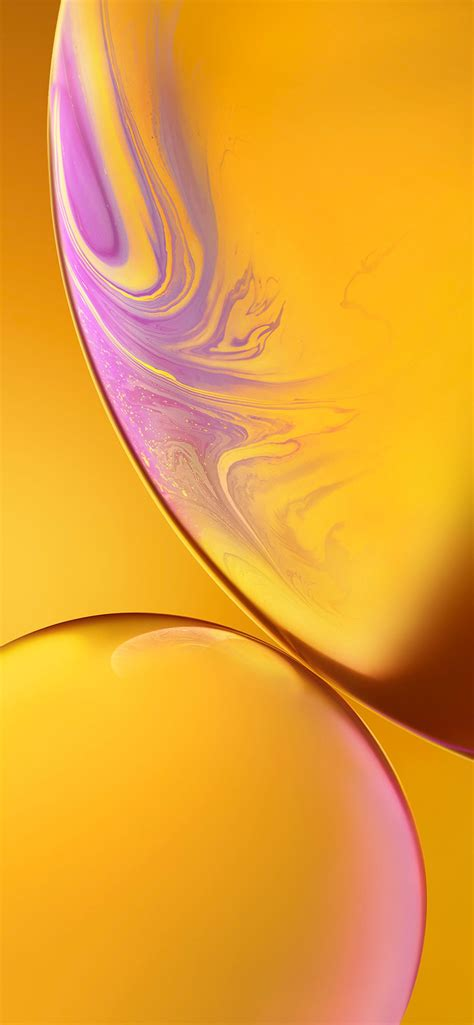 high quality iphone xr wallpapers backgrounds