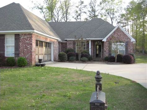 Homes For Sale In Brandon Ms by Brandon Mississippi Reo Homes Foreclosures In Brandon Mississippi Search For Reo Properties