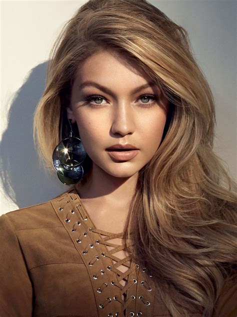 gigi hadid wikipedia gigi hadid official images gigi0 hd wallpaper and
