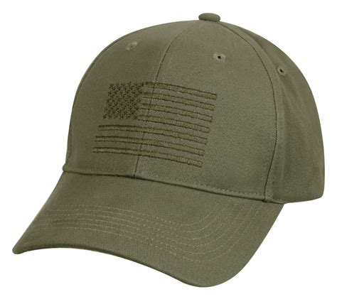 olive drab green army usmc usa us flag low