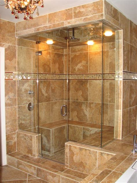 Blue Tile Bathroom Ideas Plumbing Supplies Kitchen Showroom Bath Showroom New Jersey