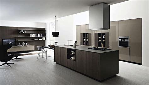 italian kitchen design ideas modern italian kitchen cabinets simple design ipc445