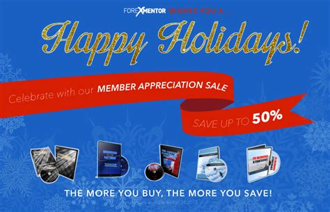 the 2 day goal blueprint master any goal forexmentor 2016 year end member appreciation sale