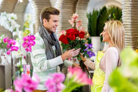 when should i buy flowers for valentines day when should i buy flowers for valentines day 28 images