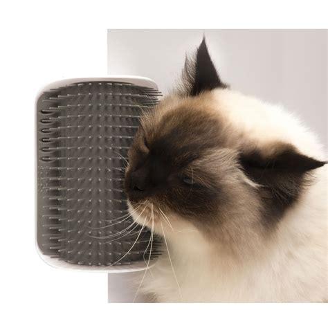 Cat It Senses 4 catit senses 2 0 self groomer cat petco