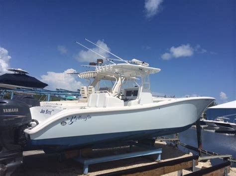 yellowfin boats cuddy quot yellowfin quot boat listings