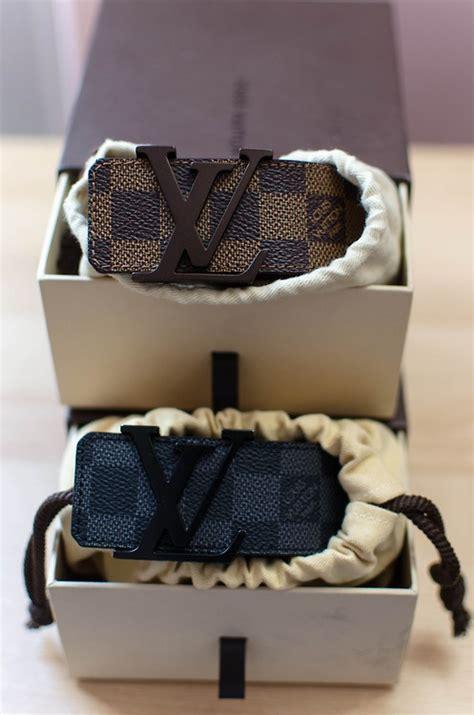 Belt Lv D3791 Big Sale 16 best louis vuitton belts images on fashion fashion and fashion
