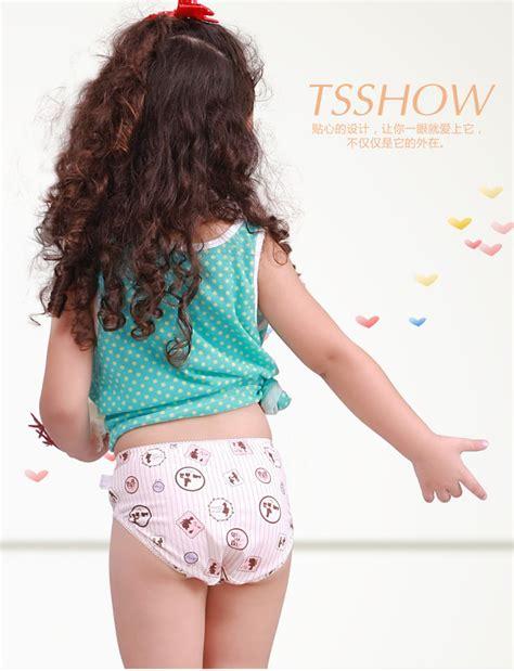 preteen girls with panties in crack little girl no undies little girls in underwear images