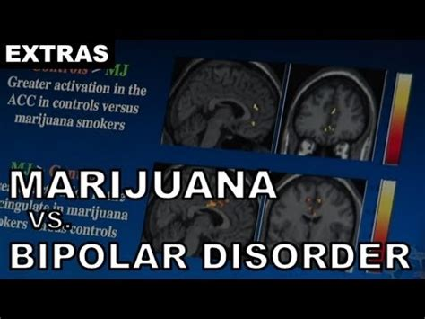 marijuana and mood swings mental health bipolar have i got a problem videos