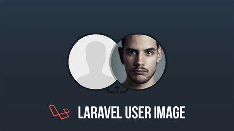 Laravel Tutorial Github | github thedevdojo laravel user image repo for episode