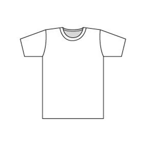 t shirt pattern download fashion sewing patterns inspiration community and