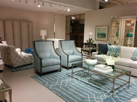 american home interiors 2018 top american style trends review of high point market fair part 1 home interior design