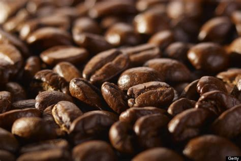 light roast coffee caffeine 10 things you might not know about caffeine