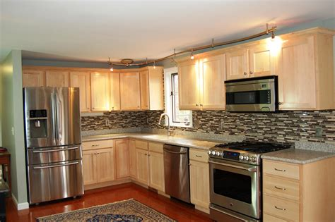 kitchen cabinet refinish kitchen cabinet refinish home design