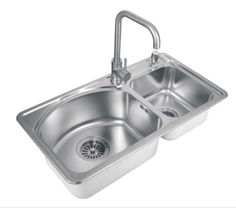 handmade stainless steel kitchen sink buy handmade