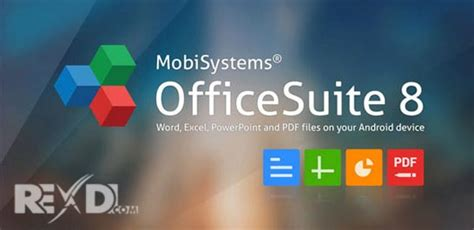 office suit apk officesuite 9 pro pdf premium 9 2 10923 unlocked apk