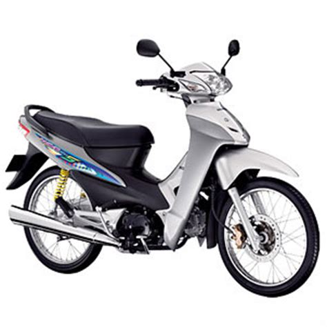 Spare Part Honda Wave 100 moto th honda wave100 s 2005 specification
