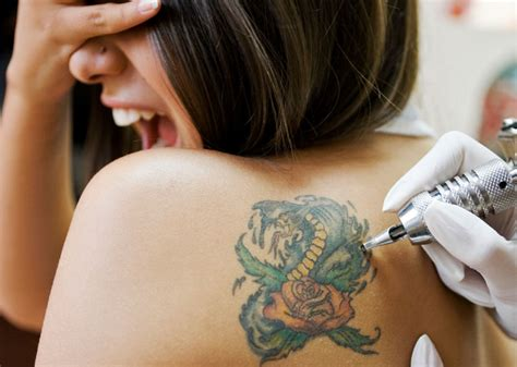 before getting a tattoo 9 tips to follow while getting a