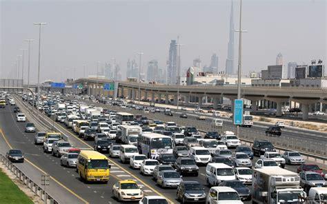 Mba Minimum Salary In Dubai by Dubai Mulls Minimum Salary For Car Owners Al Rasub