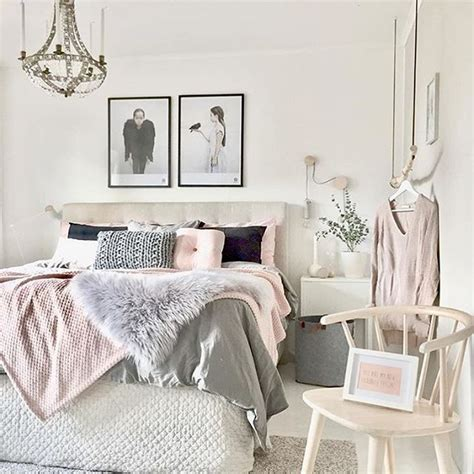 scandinavian inspired bedroom 25 best ideas about scandinavian bedroom on pinterest
