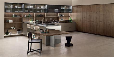 cucine ernestomeda immagini cucine soul cucine moderne di design ernestomeda