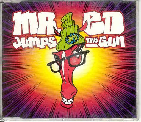 Kaset Mr Ed Jumps The Gun Heehaw gun mr ed jumps the biography