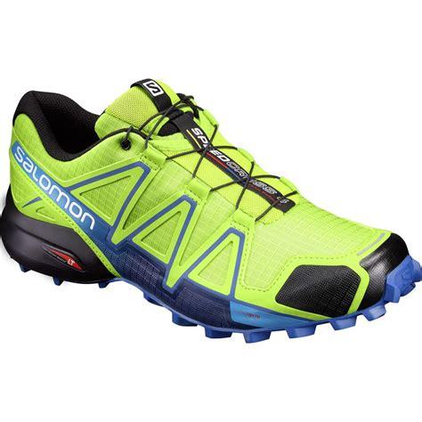 salomon bike shoes salomon bike shoes 28 images salomon speedcross pro