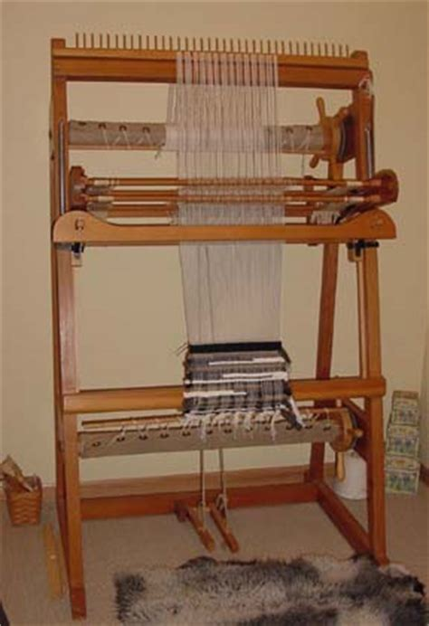 dryad rug loom dryad upright rug loom weavolution