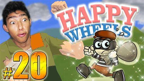 libro happy why more or el gran escape happy wheels episodio 20 fernanfloo youtube