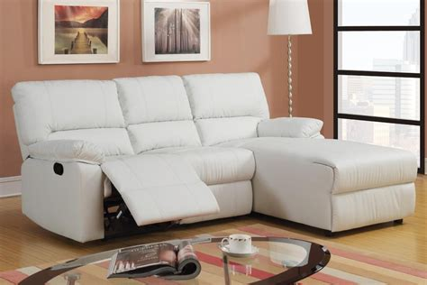 cream colored sectional sofa 22 inspirations cream sectional leather sofas sofa ideas