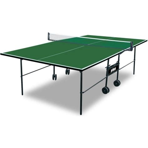 Prince Table Tennis by Prince Pt100 Table Tennis Table