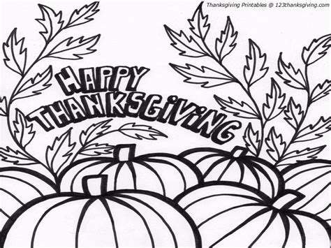 thanksgiving coloring sheet arthurs thanksgiving coloring pages coloring home
