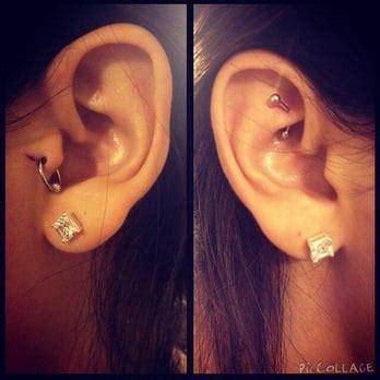 north texas tattoo 12 photos 33 reviews piercing