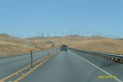 california turisti per caso californian road viaggi vacanze e turismo turisti per caso