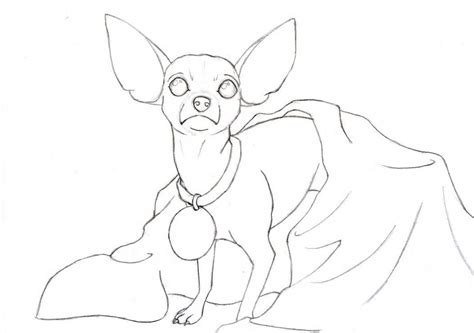 chiwawa puppies coloring pages chihuahua coloring pages coloring home